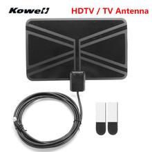 Telewizor HD lisa HDTV DTV VHF Scout styl TVFox kabel Super anteny anteny wzmacniacz odbioru sygnału telewizji cyfrowej ze wzmacniaczem telewizji tanie tanio 16 cm La MaxZa do 0 05 cm V S W R  = 2 3 HD TV Fox HDTV DTV VHF Scout Style TVFox Cable Super Antenna 26CM Aston martin