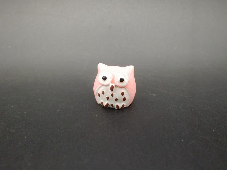 Tiny-A094-Owl (6)