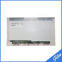 B156XW02 LP156WH2 LP156WH4 TLN1 TLA1 LTN156AT02 LTN156AT05 LTN156AT24 15.6 LED 노트북 LCD 스크린 패널