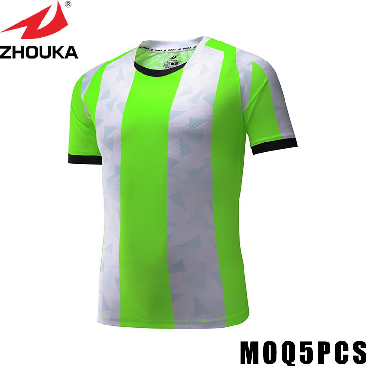54b76ad3d Authentic jerseys for sale football jersey online store top soccer jerseys  Soccer Uniforms Customize Football Jerseys Socce-in Soccer Jerseys from  Sports ...