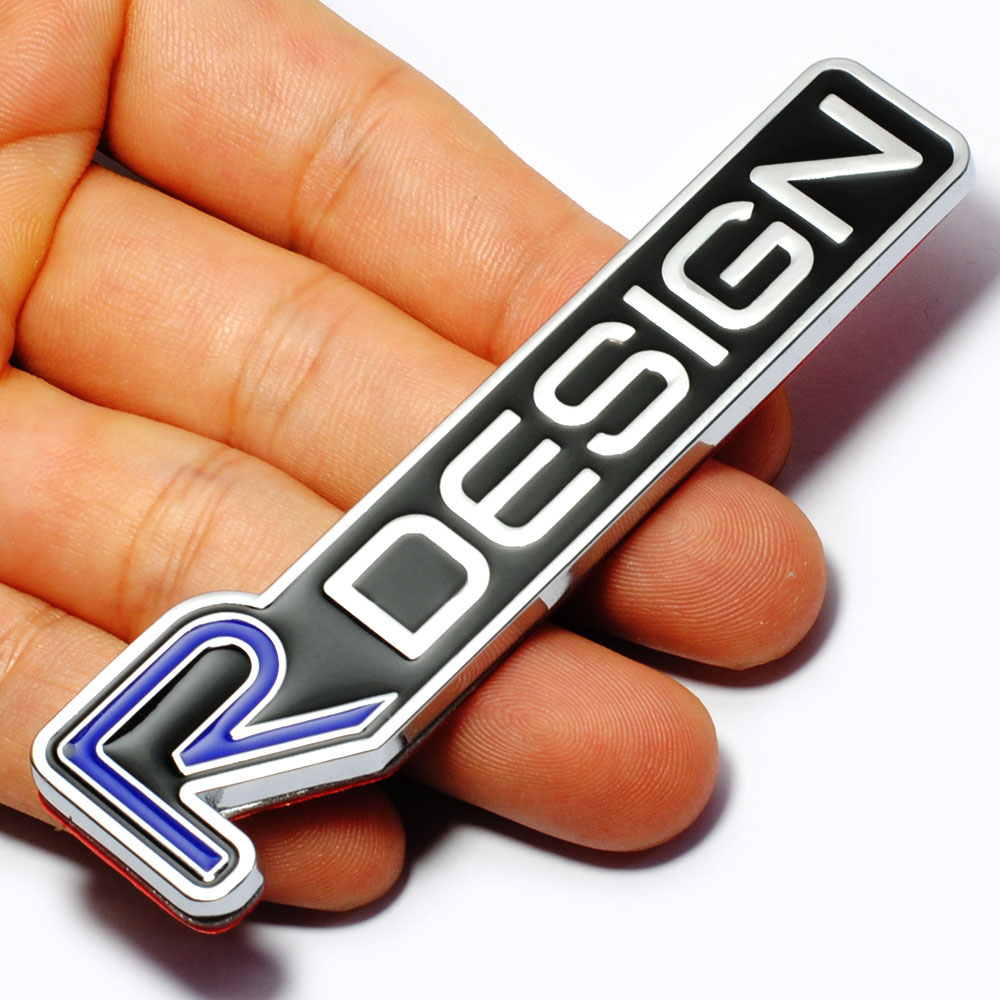 Positive feedback is very important to us pls contact us before you leave neutral or negative feedback about 3d metal r design