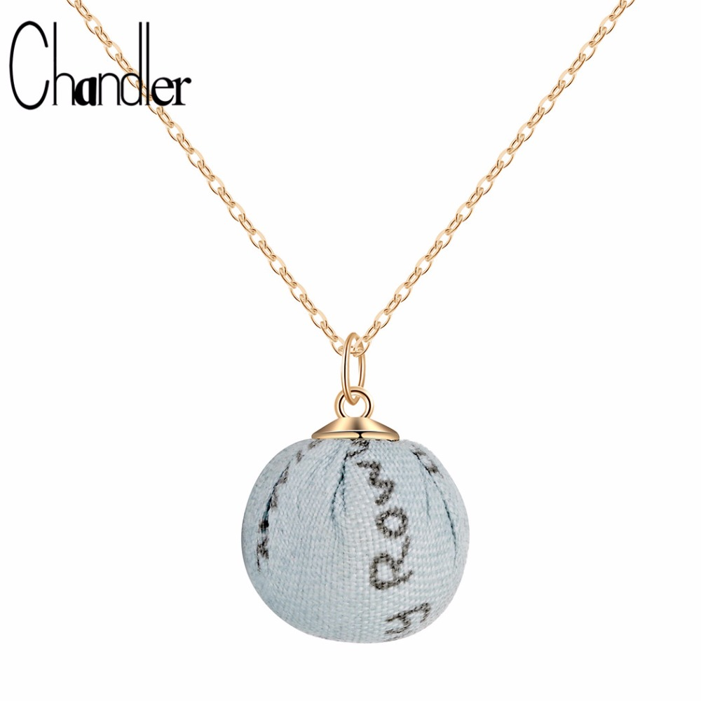 NEONBLOND Personalized Name Engraved Funny Election Sign This Sign Will Totally Make You Vote Differently 2024 Dogtag Necklace