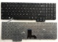 Russian  FOR samsung R620 R528 R530 R540 NP-R620 R525 NP-R525 R517 R523 RV508  R719  RU laptop keyboard