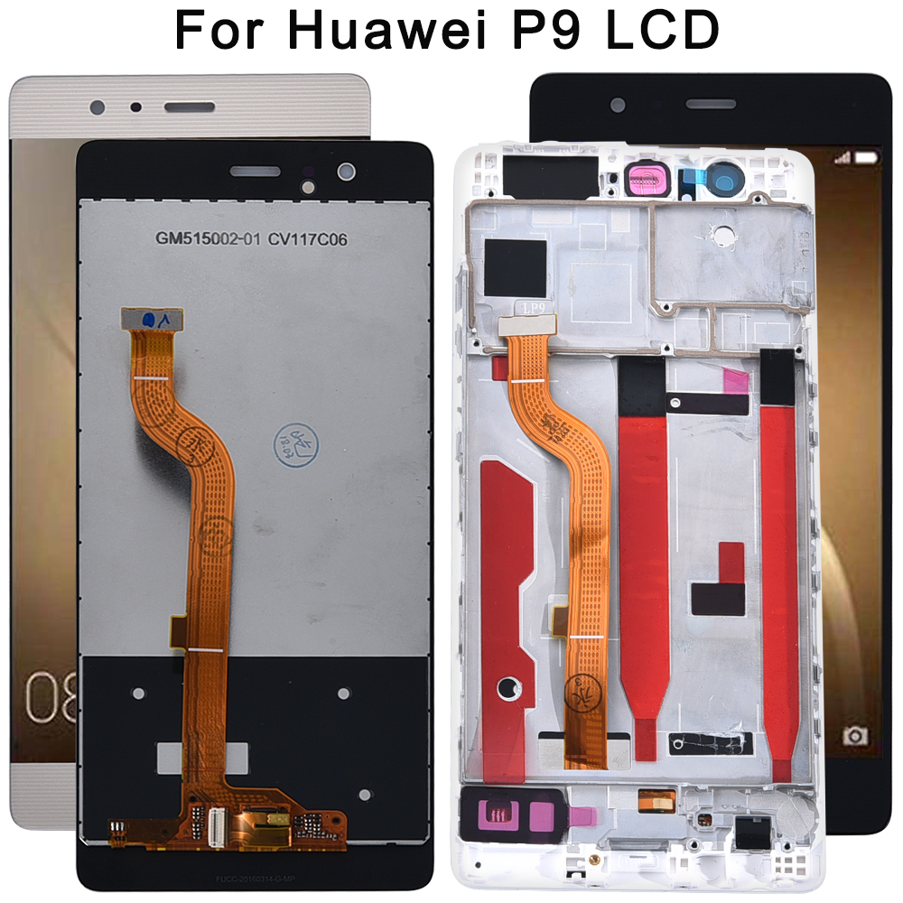 For Huawei 5.2