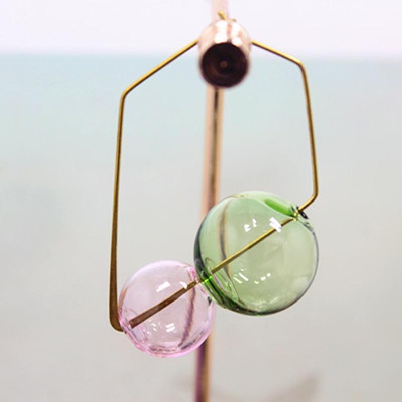 0046 green pink