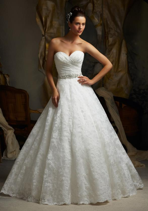 Online Buy Wholesale french wedding dress from China french ...