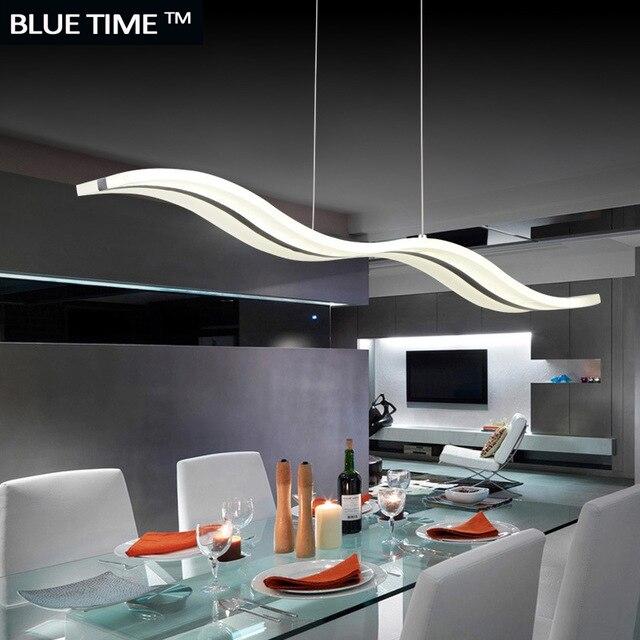 Online kaufen großhandel moderne beleuchtung design aus china ...