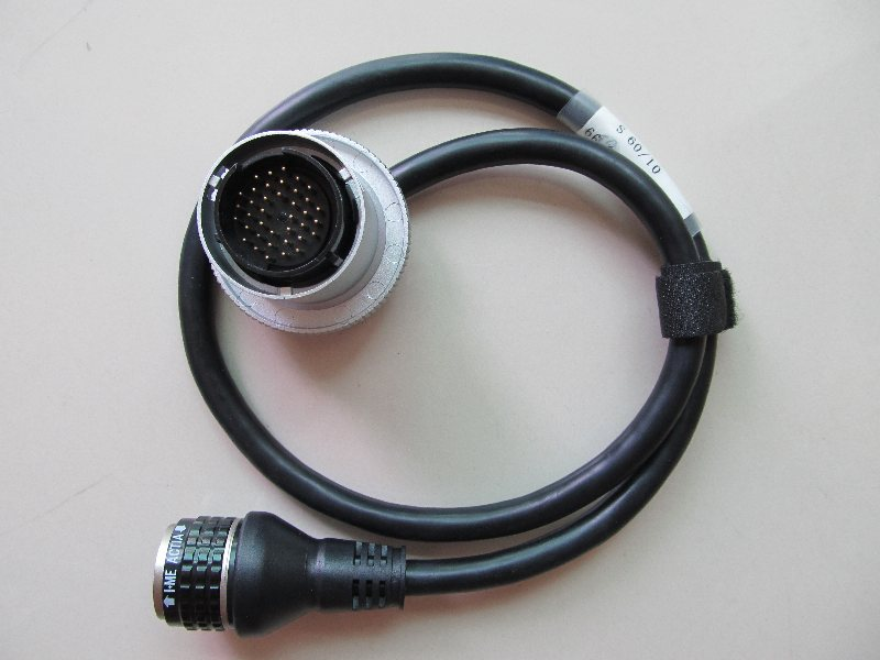 800x600 (7)