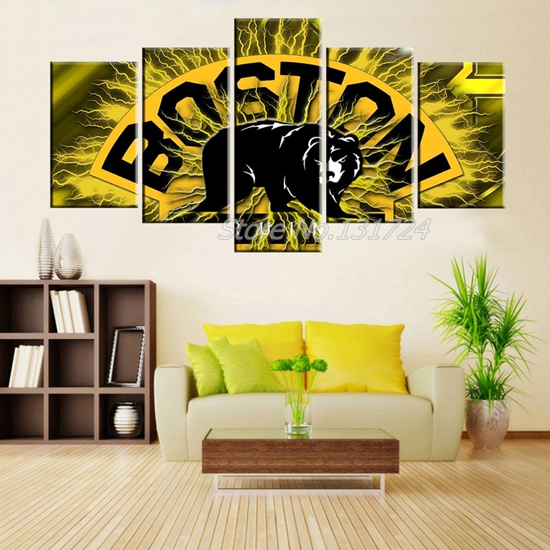 Beautiful Wall Painting Art Ideas Pictures - Wall Art Collections ...