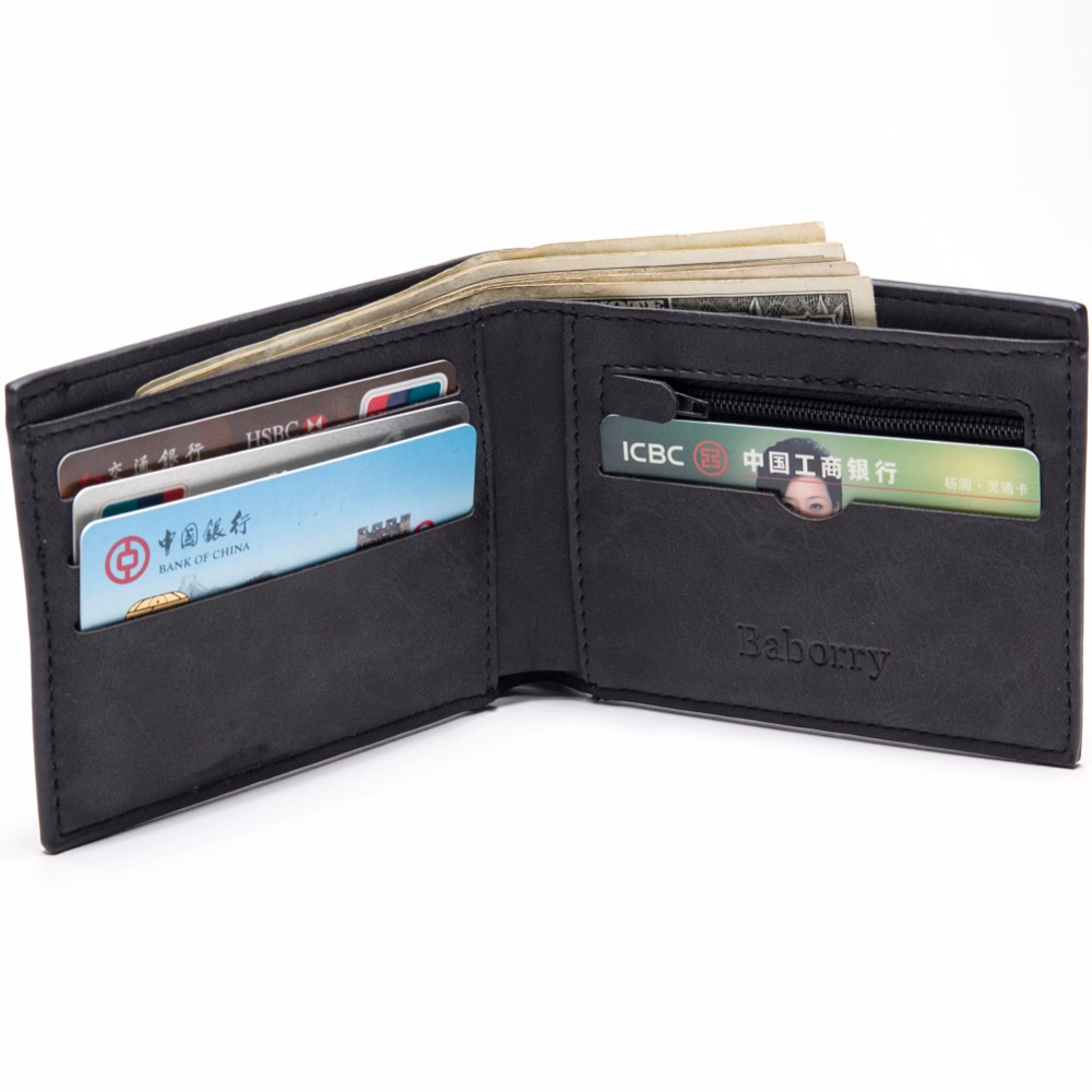 para masculino Other1 : Men Wallets