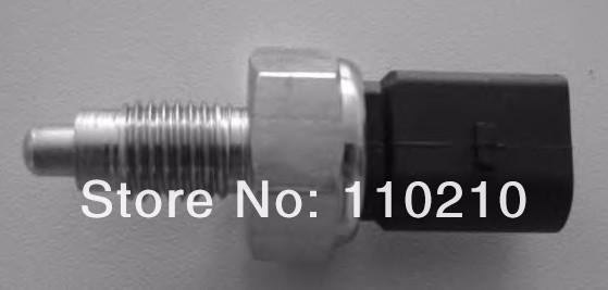 02 K 945 415 G Long term supply for VW automotive high quality brake light switch in Temperature Sensor from Automobiles Motorcycles
