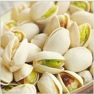 pistachios pistachio bulk nuts bleach premium natural 500g