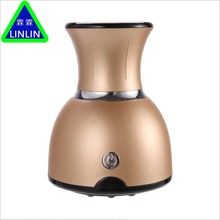 לינלין חשמלי מגרד ביתי מרידיאן כדום אלקטרוני יופי מנגנון כוסות רוח פיזיותרפיה רטיבות גירוש