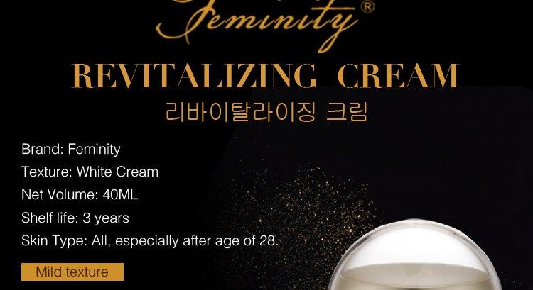cream_06