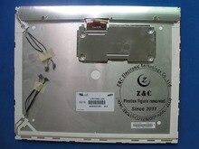 LTM170E8 L03 LTM170E8 L01 LTM170E8 L03 Original A + Grade17 polegadas 1280*1024 Display LCD para a Aplicação de Equipamentos Industriais
