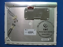 LTM170E8 L03 LTM170E8 L01 LTM170E8 L03 Original + Grade17 cal 1280*1024 wyświetlacz LCD do urządzeń przemysłowych aplikacji