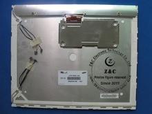 LTM170E8 L03 LTM170E8 L01 LTM170E8 L03 الأصلي a + Grade17 بوصة 1280*1024 شاشة lcd لل معدات الصناعية التطبيق