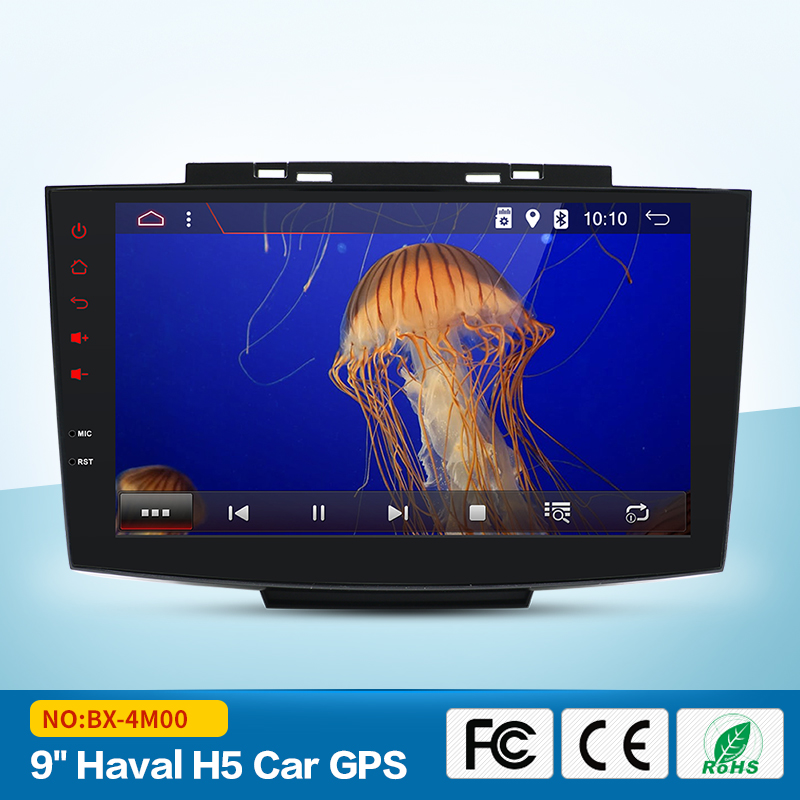 Pure Android 7.1 Haval Hover Greatwall Great wall H5 H3 dvd gps 4g wifi with Capacitive screen radio bluetooth SWC MAPPure Android 7.1 Haval Hover Greatwall Great wall H5 H3 dvd gps 4g wifi with Capacitive screen radio bluetooth SWC MAP