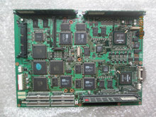Used Noritsu 3001 Image Processing PCB J390577