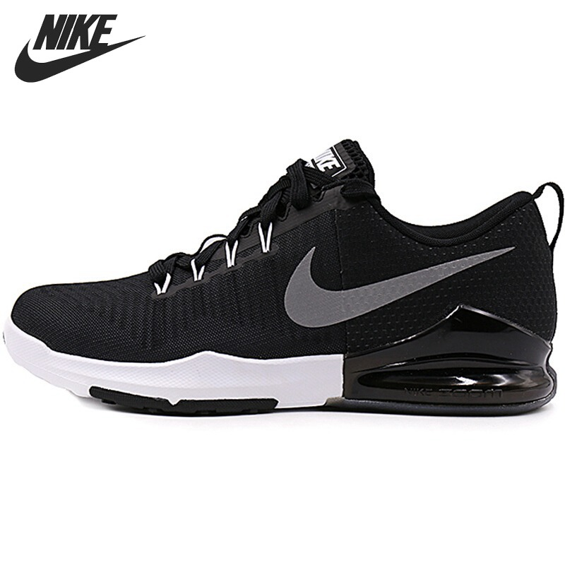 081c3ef21 Original New Arrival 2018 NIKE ZOOM TRAIN ACTION Men's Running Shoes  Sneakers