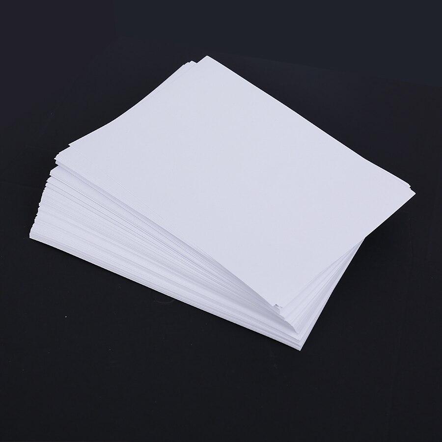 """40/20 feuille 4R 6 """"4x6 papier Photo brillant pour imprimante à jet d'encre photos 10*15cm papier d'impression photo non décoloré photopapper à séchage rapide"""