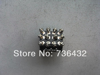 Fast Free shipping! Excavator assembly, digger assy  12 foot switch apply to excavator , digger parts