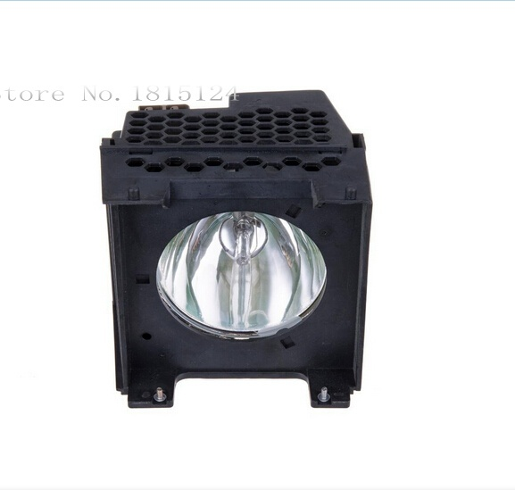 Y67-LMP - Lamp With Housing For Toshiba Y67-LMP 65HM167 75008204 50HM67 57HM167 75007091 65HM117 TV's goowiiz белый vivo y67 v5