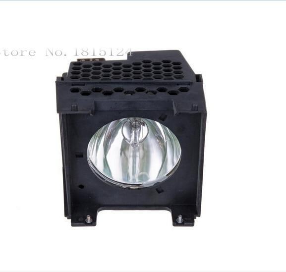 Y67-LMP - Lamp With Housing For Toshiba Y67-LMP 65HM167 75008204 50HM67 57HM167 75007091 65HM117 TV's free shipping y67 lmp rear replacement projection tv lamp with housing for toshiba proyector projector tv projetor luz lambasi