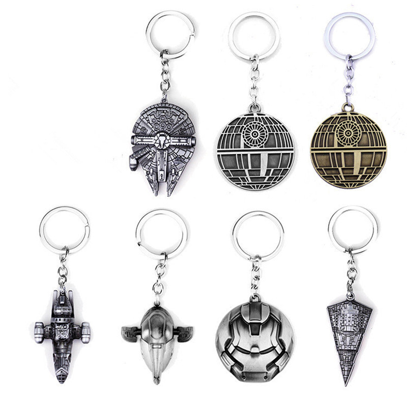 metal-star-wars-key-ring-the-force-awakens-jedi-master-darth-vader-white-soldier-figure-font-b-starwars-b-font-keychain-bag-pendant-gift