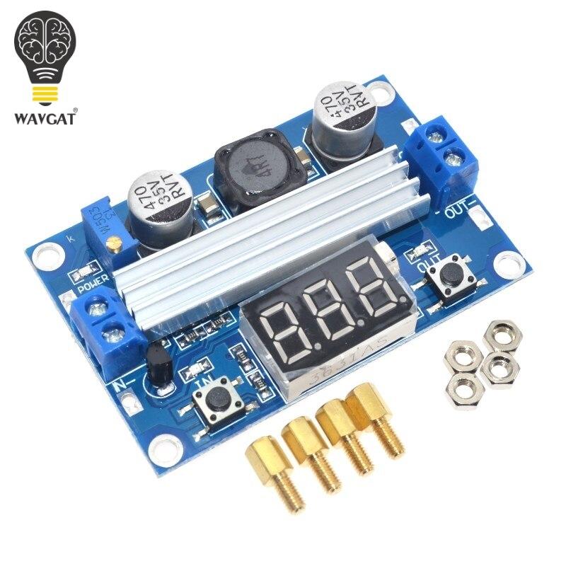 1pcs LTC1871 LTC1871EMS switching controller chip MSOP-10 LTSX