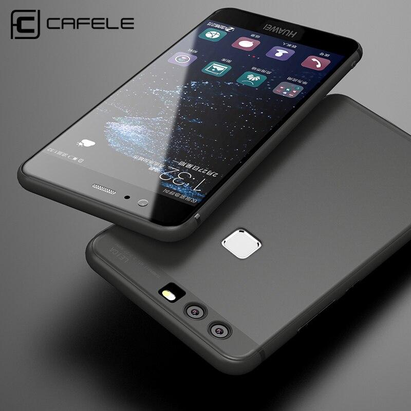 cafele-casos-tpu-silicon-soft-case-para-huawei-p9-fino-de-volta-proteger-a-pele-de-borracha-ultra-fino-caso-tampa-do-telefone-para-huawei-p9-shell