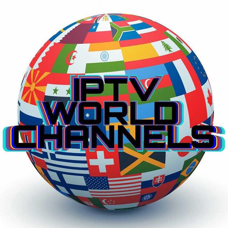 ヨーロッパ iptv サブスクリプション 4500 HD チャンネルブラジルトルコポルトガルチリイスラエルイタリアアラビア英国インドフランス米国スマート iptv m3u
