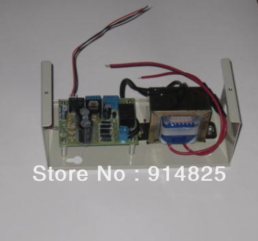 ФОТО Free shipping +220V 12 V 3 A access control power supply adapter