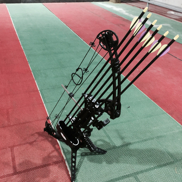 M131right hand hunting compound bow sets