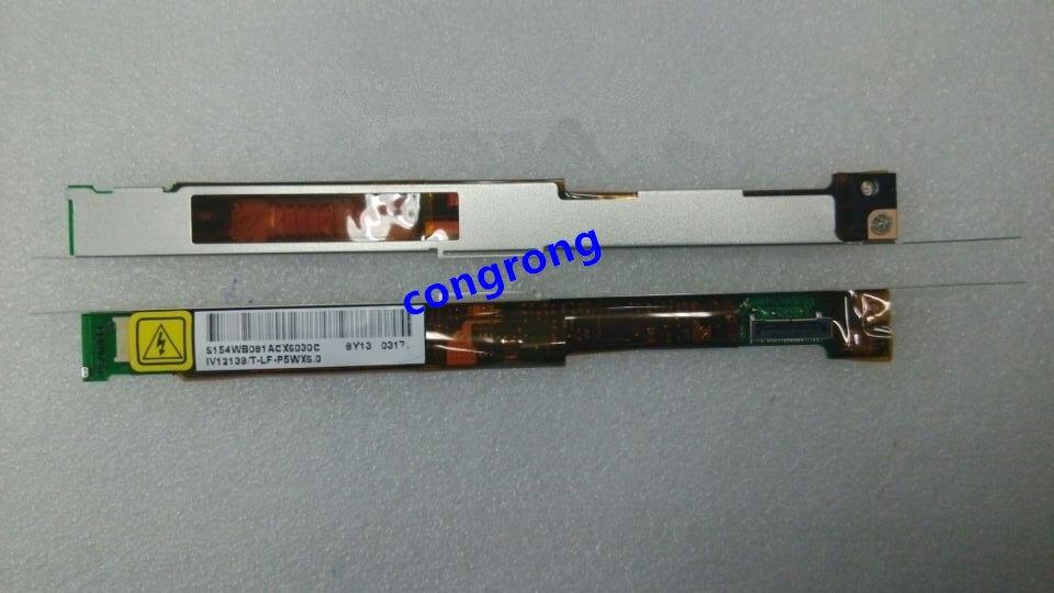 Laptop Lcd-inverter Für Dell Inspiron 1520 1525 1526 1501 1505 Supplement Die Vitalenergie Und NäHren Yin