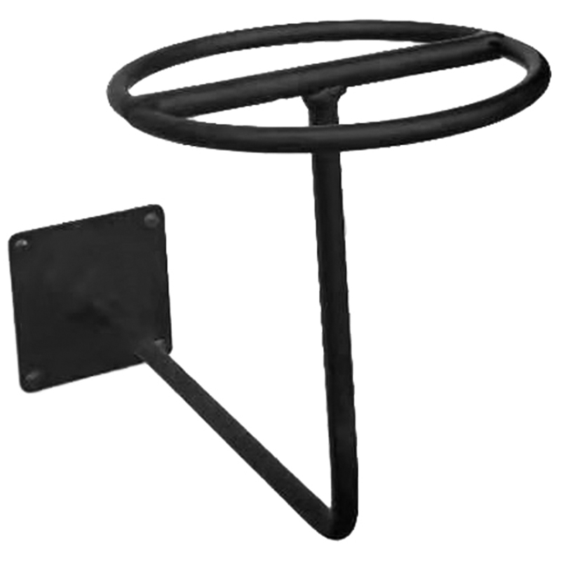 Motorcycle Accessories,Helmet Holder Helmet Hanger Rack Wall Mounted Hook For Coats,Hats,Caps