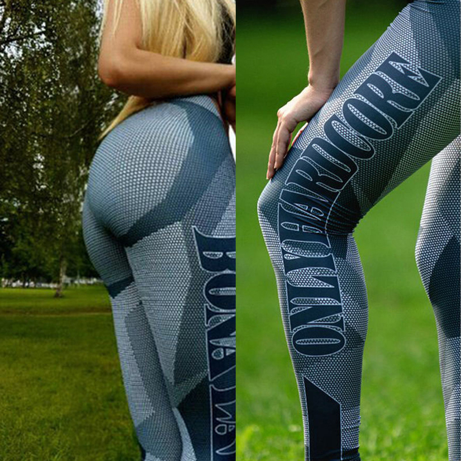 Compare Prices on Skin Tight Legging- Online Shopping/Buy Low ...