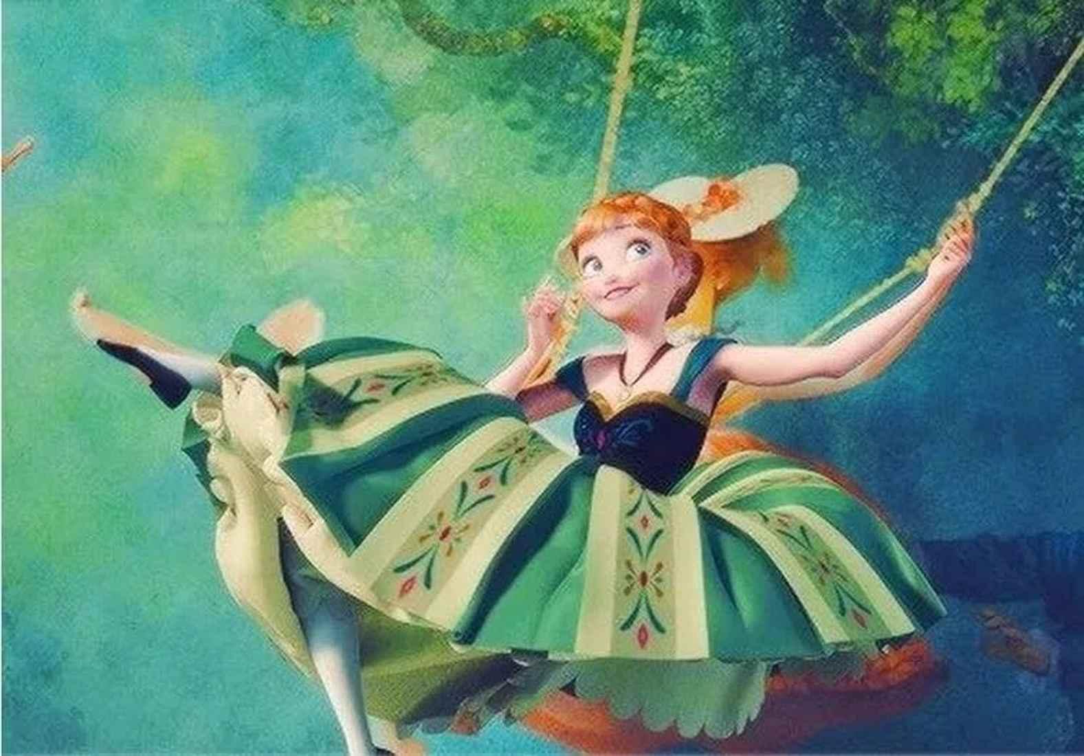 Fantasia da elsa & anna para festas, traje de festa de branca de neve, de elsa & anna, aniversário, vestido de carnaval, para adultos e meninas, cinderela, princesa, branca de neve