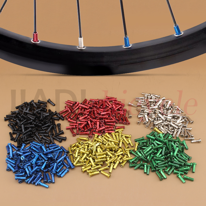 NEW Sapim STRONG Stainless Steel Butted Bicycle Spokes SILVER *PACK OF 6*