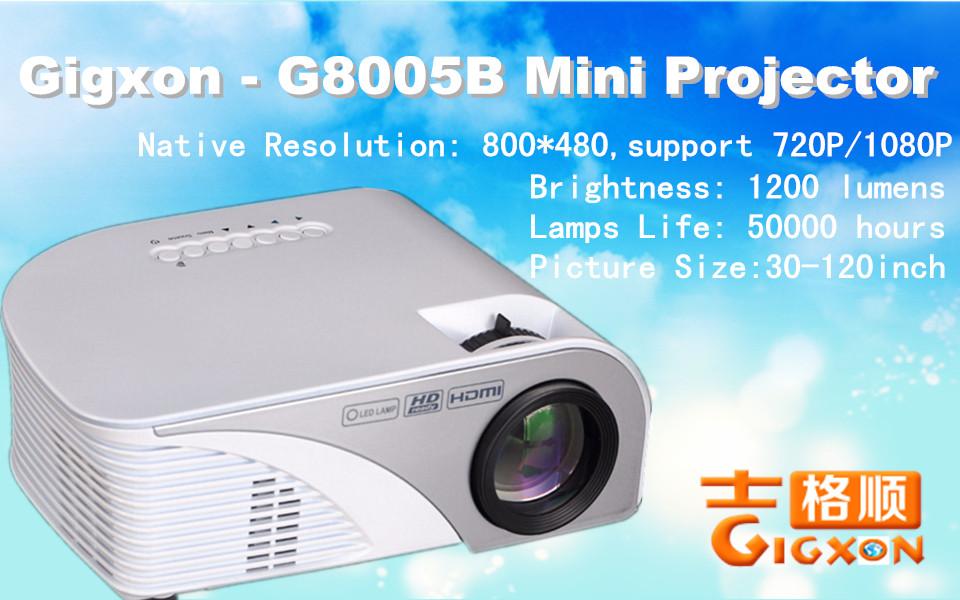 G8005B