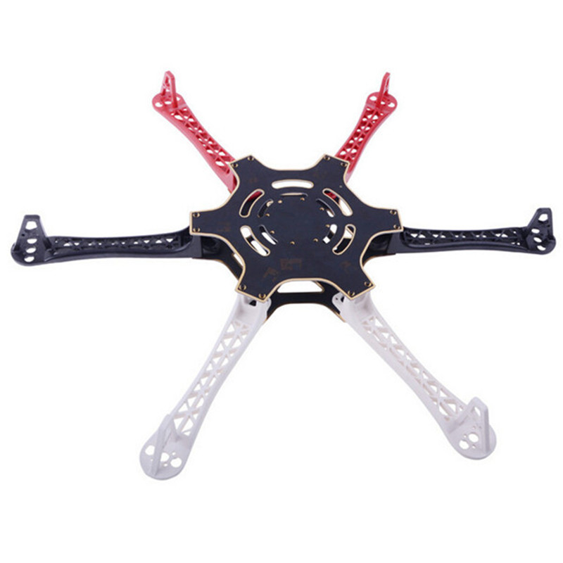 Original Hubsan H301S HAWK RC Airplane Spare Part Receiver H301S 14 for Hubsan H301S Accessories
