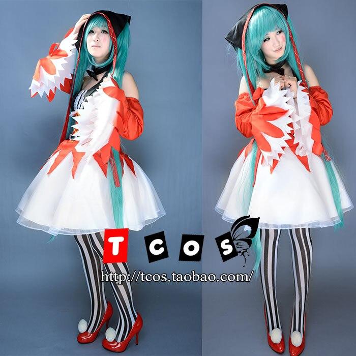 chegada-nova-font-b-vocaloid-b-font-diva-f-hatsune-miku-cosplay-traje-do-palhaco-halloween-mulheres-cosplay-lolita-vestido-de-baile-dress-conjunto-completo