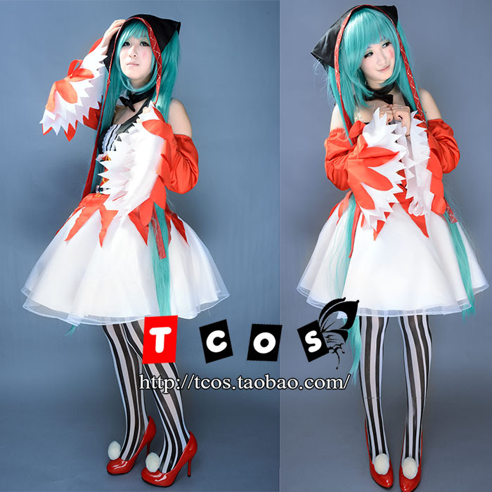 new-arrival-font-b-vocaloid-b-font-diva-f-hatsune-miku-cosplay-costume-clown-halloween-cosplay-women-lolita-ball-gown-dress-full-set