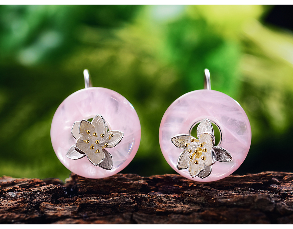 LFJB0095-Lotus-Whispers-Drop-Earrings_11