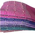 Новый головной убор aso oke в нигерийском стиле  головной убор в африканском стиле  тюрбан  кепка aso ebi gele для вечернего платья 30