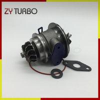 Высокое качество Турбокомпрессор картриджа Core 49173 02401 O Ring Turbo КЗПЧ Наборы для hyundai Tucson 2,0 ЦНИИ 49173 02412 28231 27000