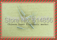 Integrated Circuits Original 10pcs 24mhz 2 Active Components 6 Cylinder 24m 2x6 206 20ppm 24mhz 24.000 Mhz Fragrant Aroma