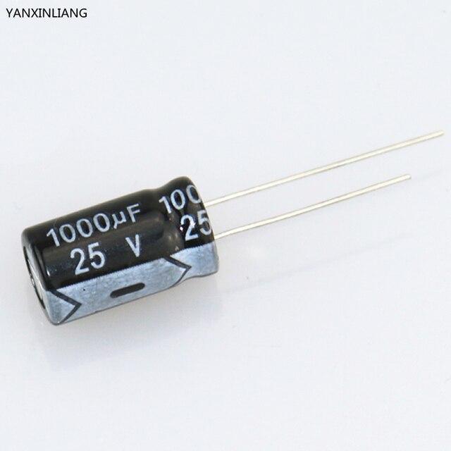 condensateur vente