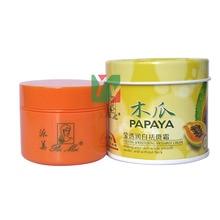 PAIMEI papaya shining and whitening anti-spot cream 30g/pcs