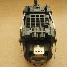 XL-2400U Лампа для проектора sony/XL2400/ABS-GF20 FR(17) 2-590-738 PPE+ PS-GF20 FR(40